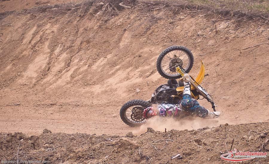 Японские мотоциклы в приморском крае Мопеды б у куплю недорого.